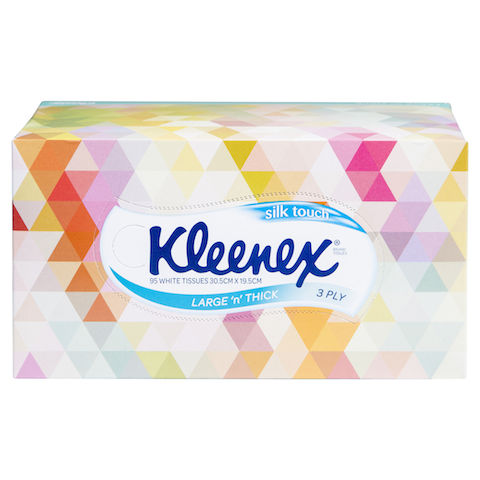 Sca hygiene products sexual health